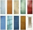 Armarios y puertas_2
