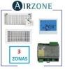 Conductos de aire acondicionado_3