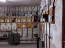 Electricistas en Madrid_2