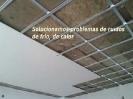 Insonorización en Madrid_5