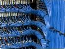 Instalación de redes informáticas_1
