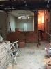 Demolición de cocina y baño