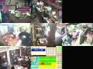 Video Vigilancia de negocios y restaurantes_10