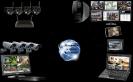 Video Vigilancia de negocios y restaurantes_1