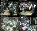 Video Vigilancia de negocios y restaurantes_2