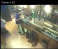 Video Vigilancia de negocios y restaurantes_3