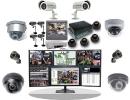 Video Vigilancia de negocios y restaurantes_5