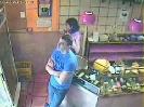 Video Vigilancia de negocios y restaurantes_6