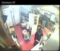 Video Vigilancia de negocios y restaurantes_8
