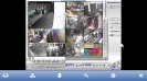 Video Vigilancia de negocios y restaurantes_9