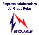 Grupo Rojas